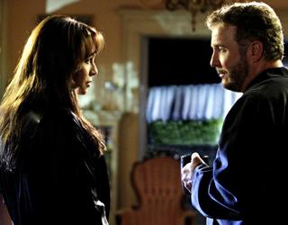 CSI Lasvegas Season 15 dvd-1