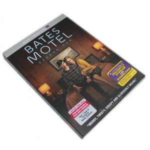 Bates Motel Season 1 DVD Box Set