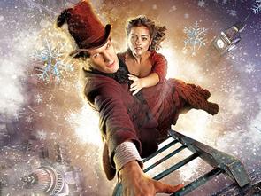 Doctor-who-seasons 1-7-dvd-box-set