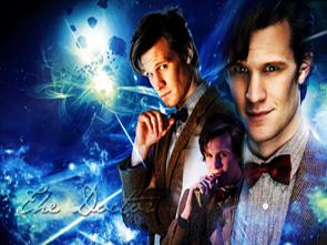 Doctor-who-seasons 1-7-dvd-box-set sale