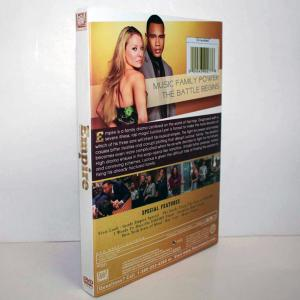 Empire Season 1 DVD Box Set