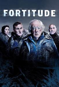 Fortitude Season 1-2 DVD Box Set