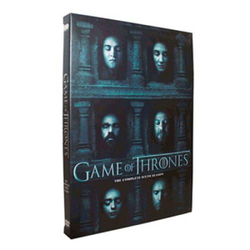Lucifer Season 4 Dvd Boxset Freeshipping: DVD Box Sets,Discount DVD Collections,DVD TV Series Store