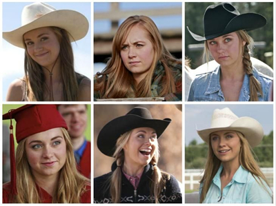 Heartland Season 9 DVD Box Set