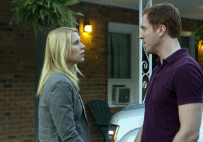 Homeland 2 dvd sale