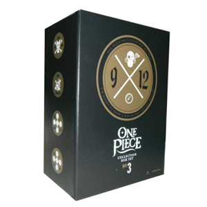 One Piece Collection Box Set NO.3