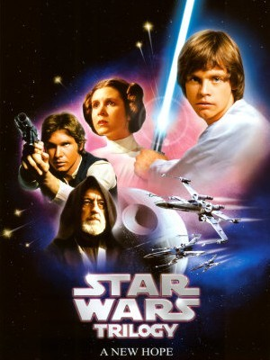 star wars a new hope character analysis essay Patterns in writing iv: character archetypes ask another student to create a new group of two characters star wars episodes iv through vi.
