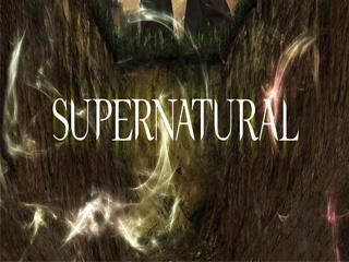 Supernatural Season 10 dvd-1