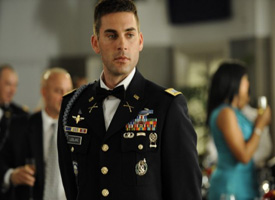 Army Wives Season 6 DVD-01