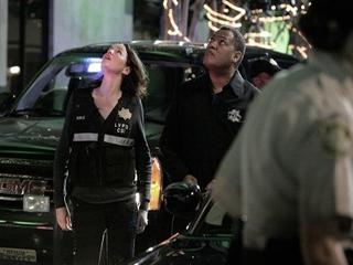 CSI Lasvegas Season 15 dvd-2