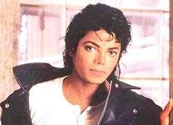 Michael Jackson Ultimate Collection 35 DVD + 1 Album+ 6 Photos Box Set