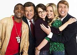 30 Rock Seasons 1-5 DVD Box Set