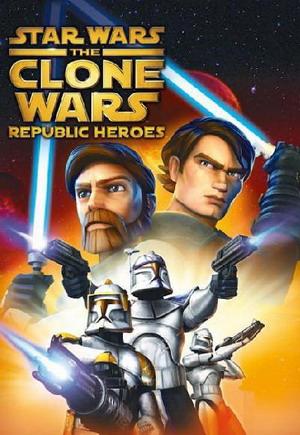 star wars the clone wars season 6 dvd box set for sale