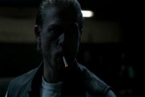 Sons of Anarchy Season 7 dvd-1
