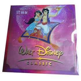 Walt Disney's 100 Years Of Magic 172 discs Collection DVD Boxset