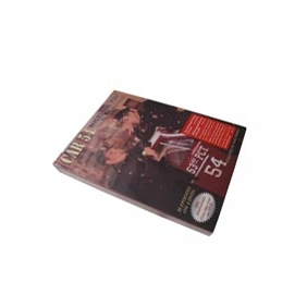 Car 54 Where Are You Season 1 DVD Box Set