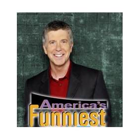 America's Funniest Home Videos Seasons 1-21 DVD Box Set