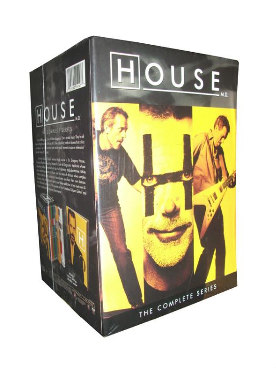 House Md Season 3 Gomovies - xnoc.pianiacquemolise.it